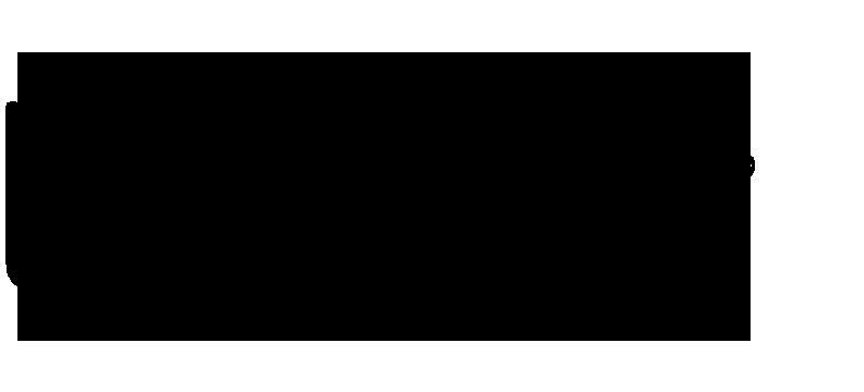 lojack-black