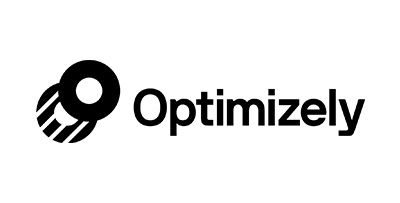 1200px-salesforce_logo_0002_1536610200-logo