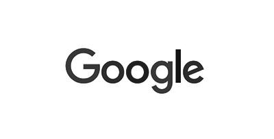1200px-salesforce_logo_0003_evolving_google_identity_2x.max-4000x2000.jpegquality-90-copy-2