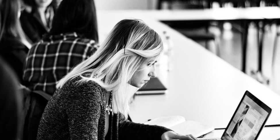 how to build processes around new marketing platforms header
